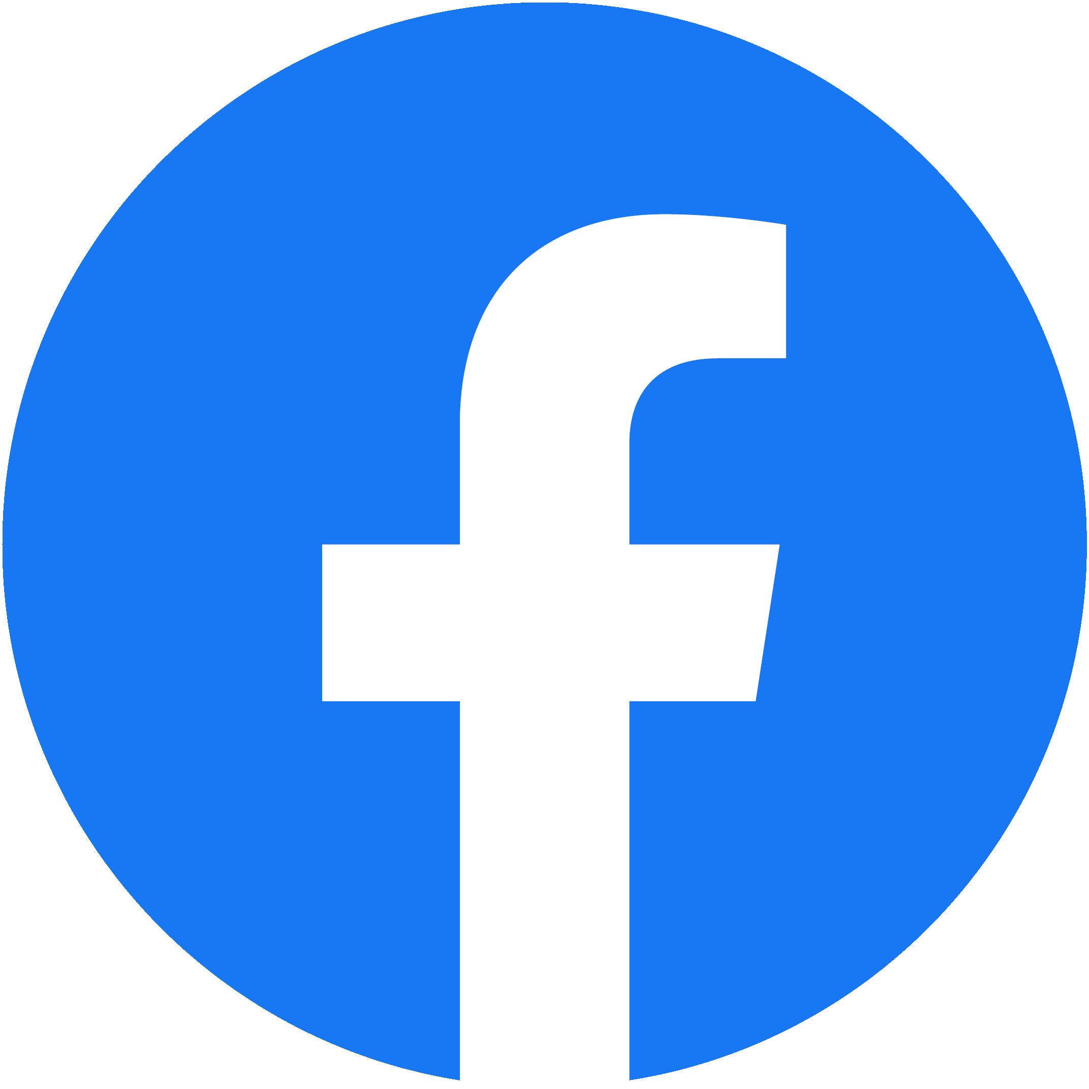 Powiat Brzeski Facebook