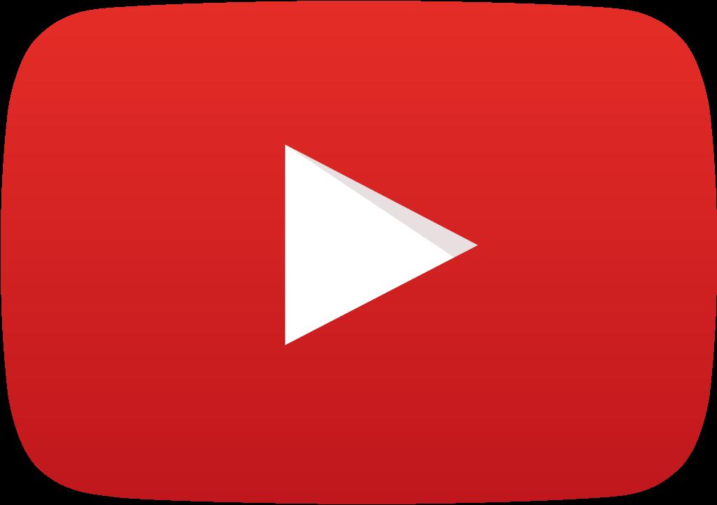 Powiat Brzeski Youtube