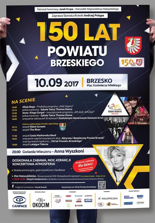 10-09-2017-150-lat-powiatu-brzeskiego-b1-flyer-v2-1.jpg