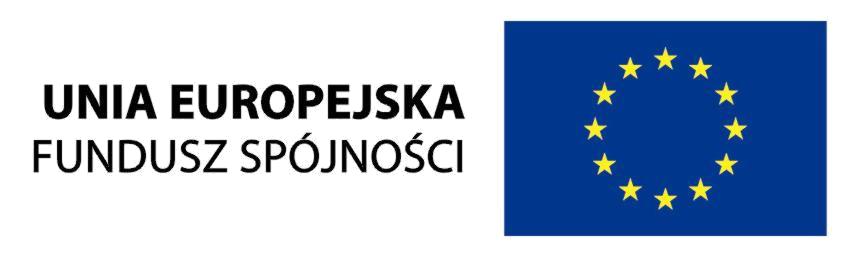 fundusz_spojnosci.png