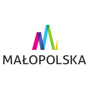 Oficjalny portal województwa małopolskiego