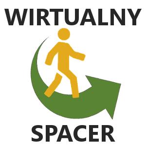 wirtualny-spacer.jpg