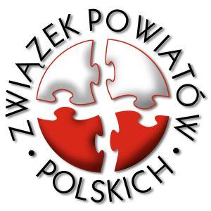 zwiazek-powiatow.jpg