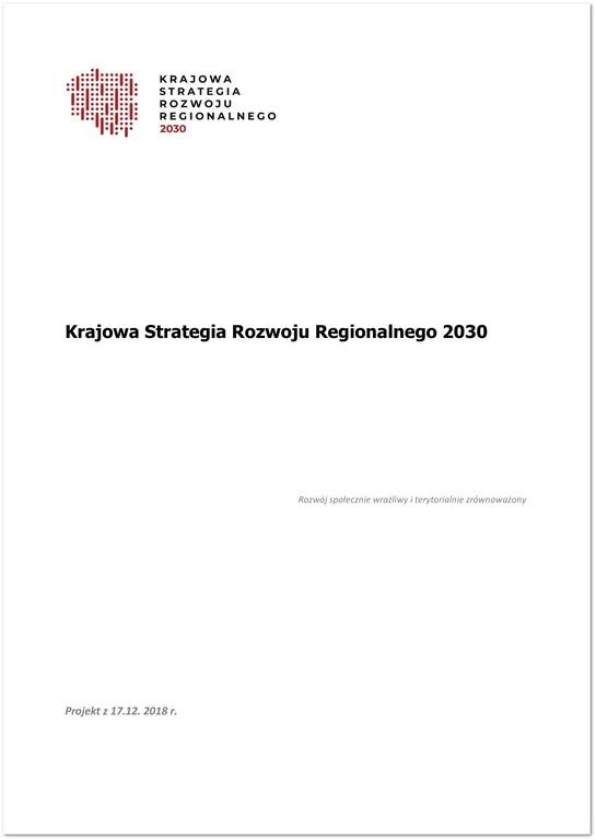 ksrr2030.jpg