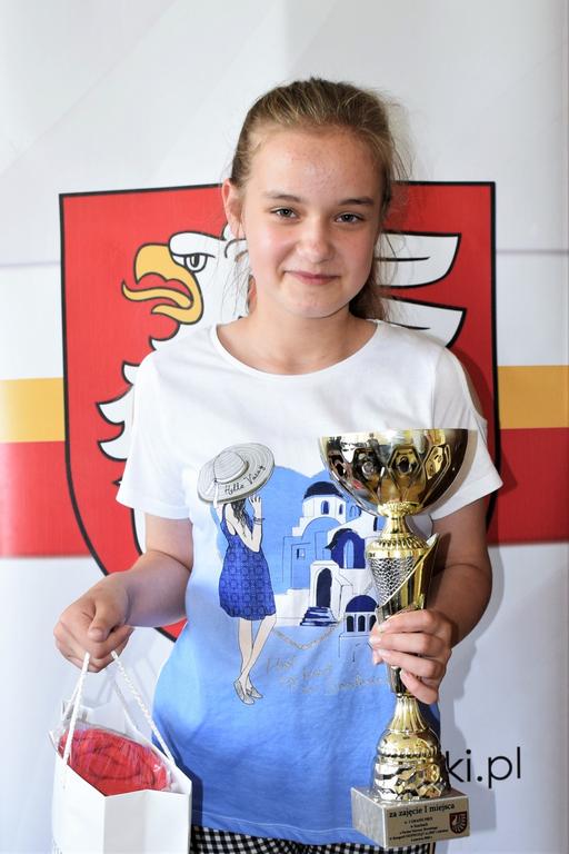 Karolina Zgraja