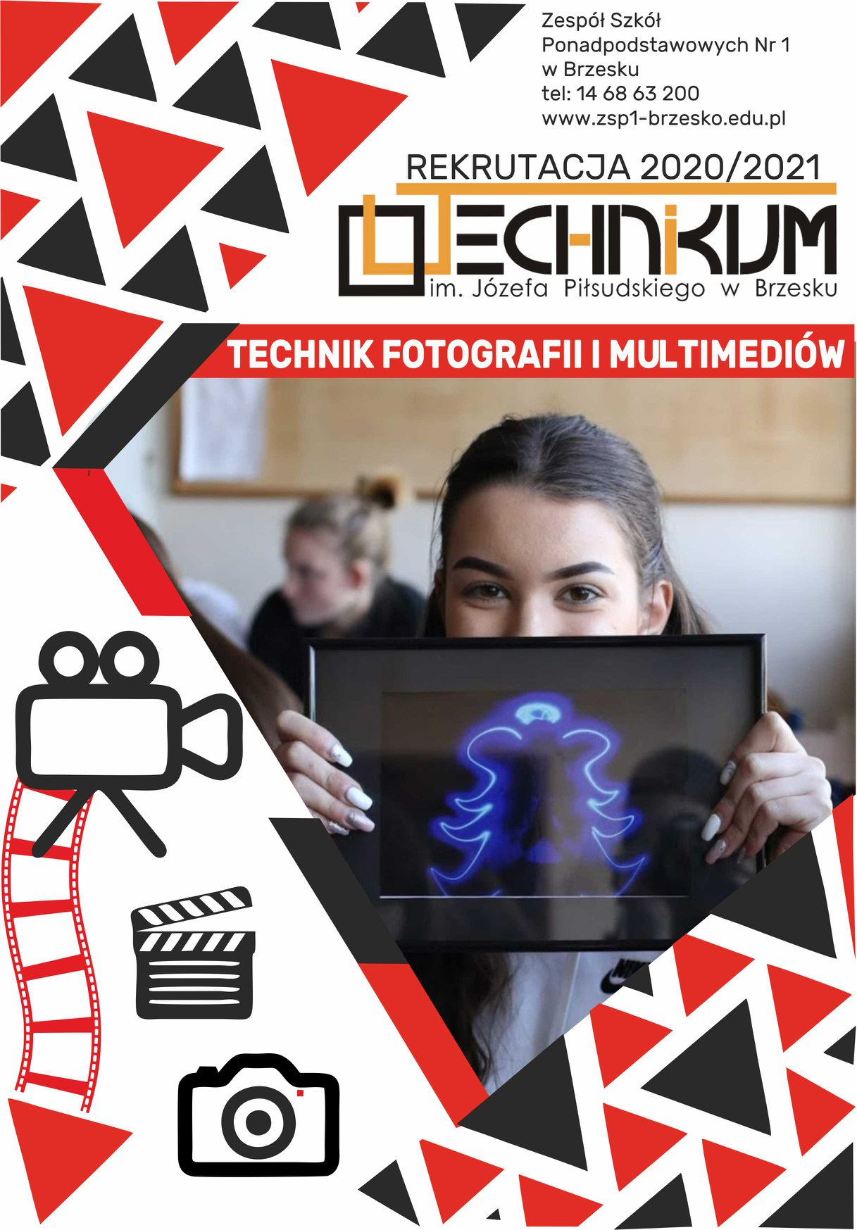 technik-foto.jpg