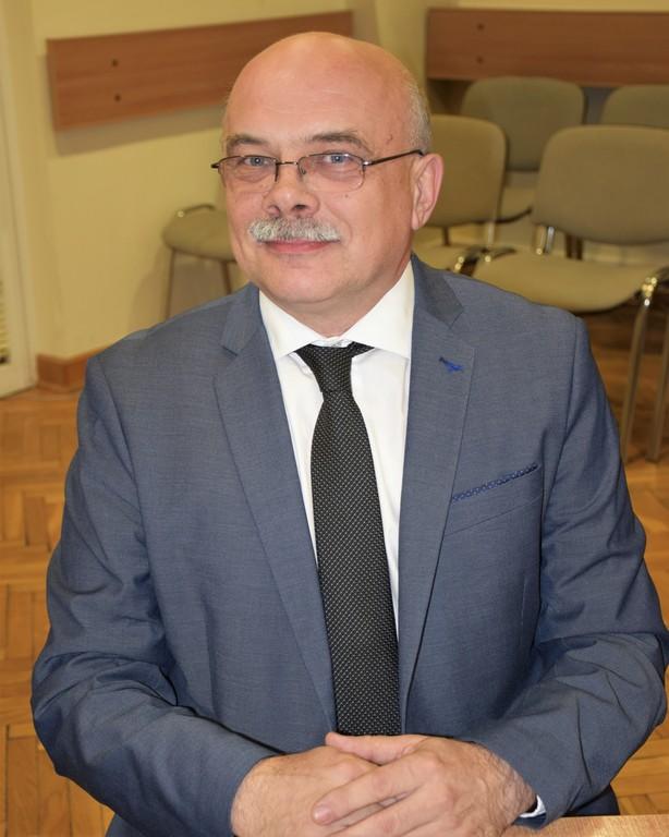 Jacek Frankowski