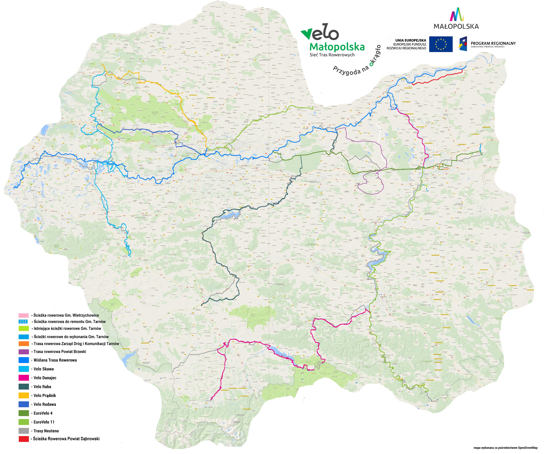 zal-5-mapa-lokalizujaca-projekt-w-najblizszym-otoczeniu.jpg