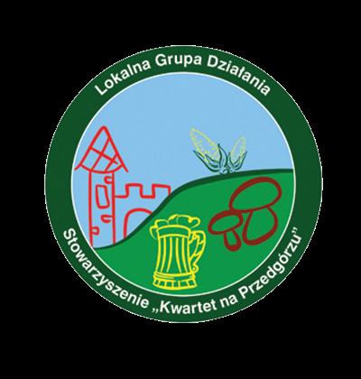 kwartet-logo.png