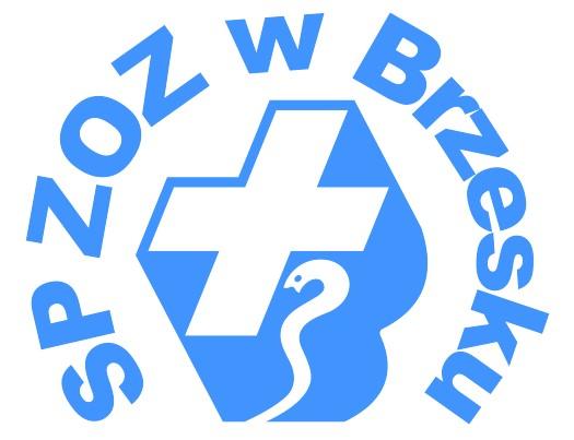 logo-szpital.jpg