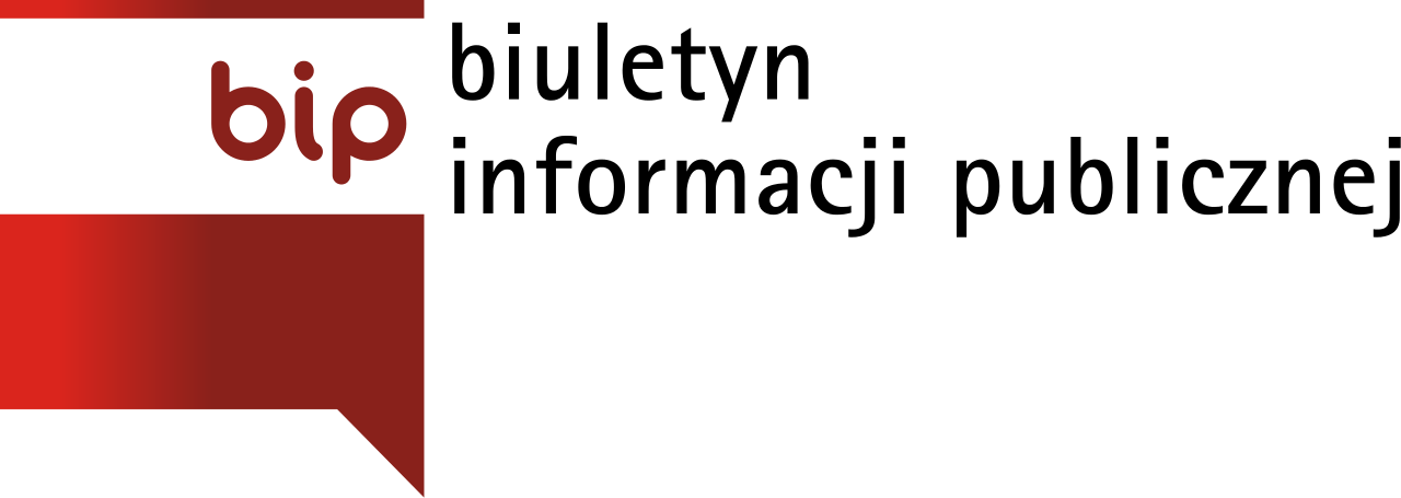 pol-bip-full-svg.png