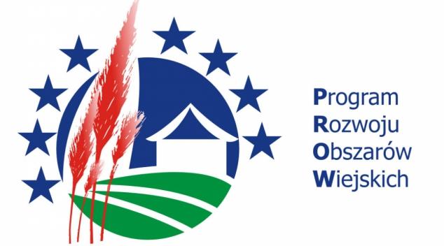 prow-logo.jpg