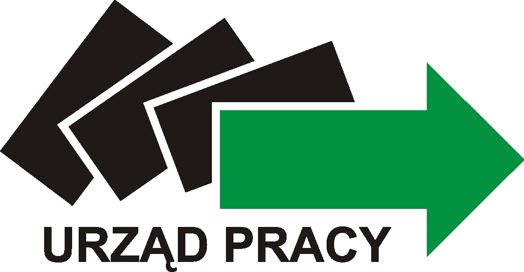 pup-logo.png