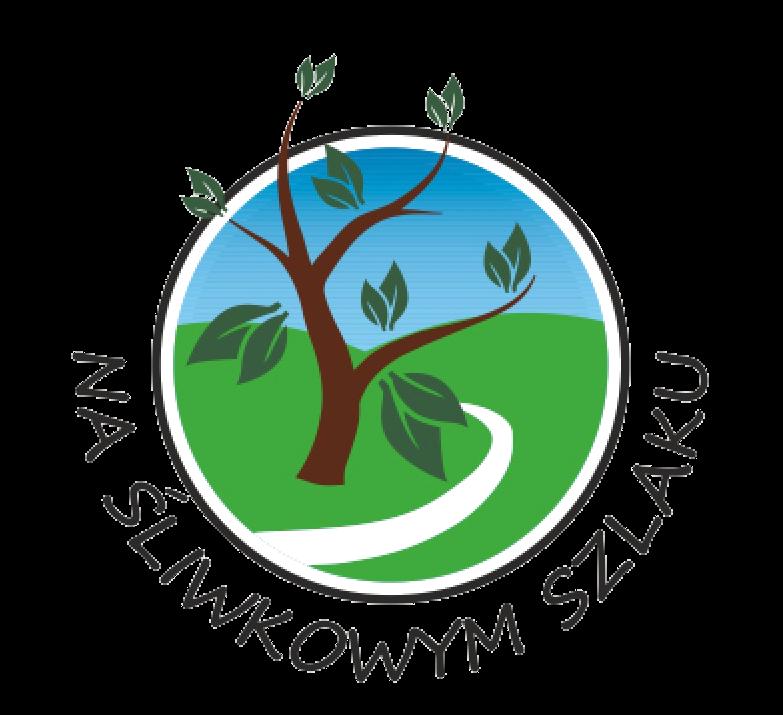sliwkowy-szlak-logo.png