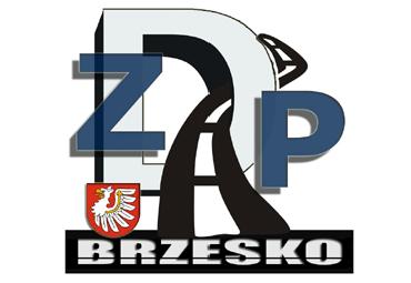 zdp-logo.jpg