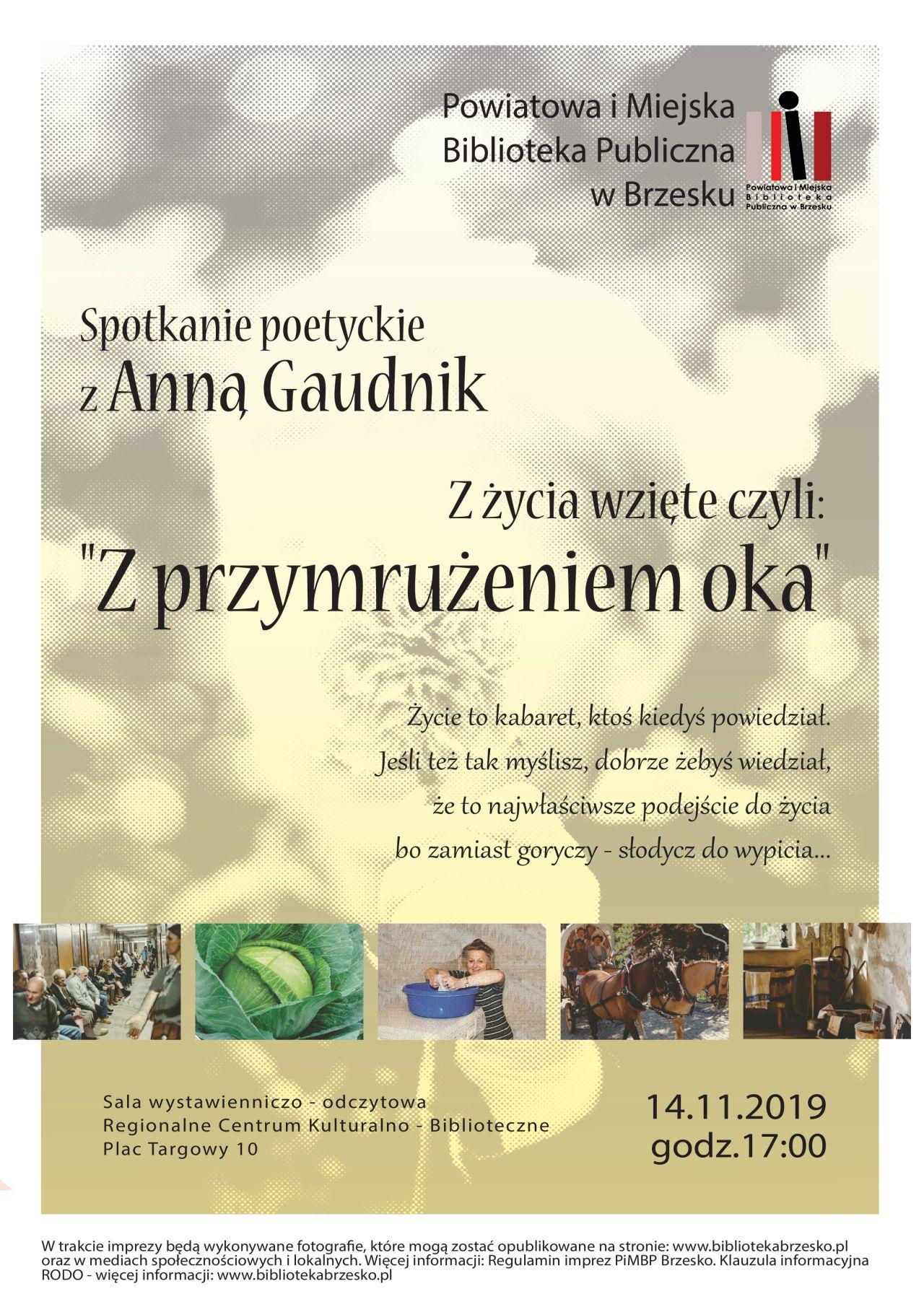 2019-gaudnik-plakat.jpg