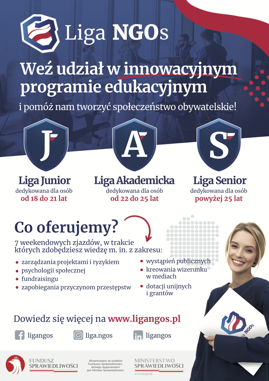 liga-ngos-ulotka.png