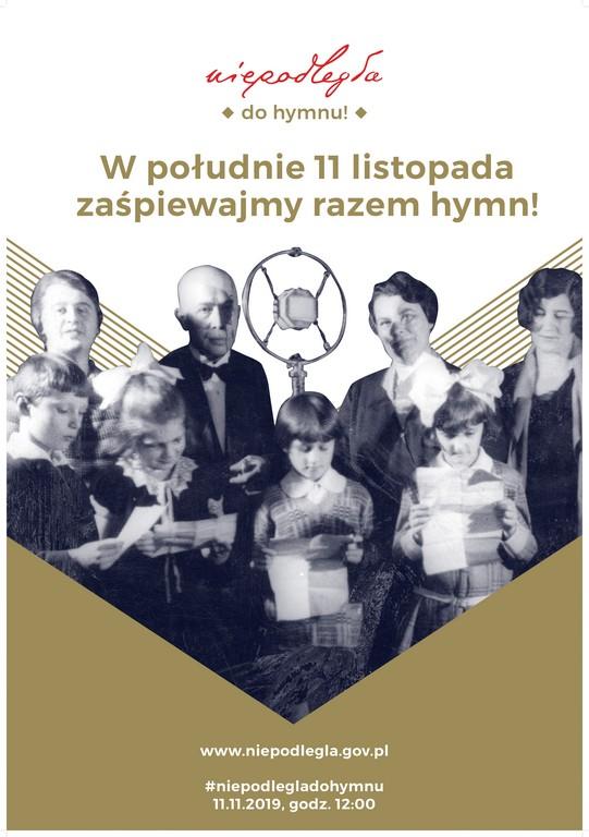 niepodlegla-do-hymnu-rodzina-2-1.jpg