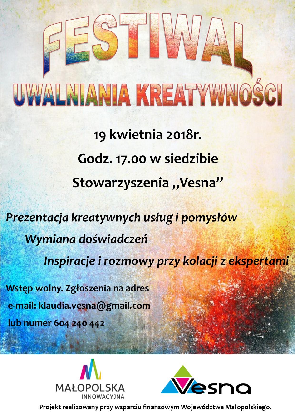 plakat-festiwal.jpg