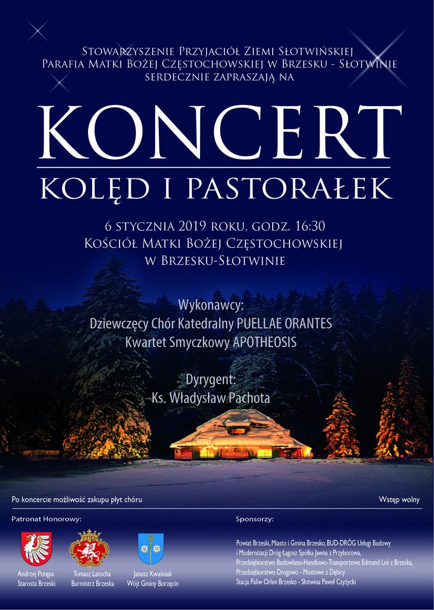 rok-2019-konkurs-koled-i-pastoralek-plakat.jpg