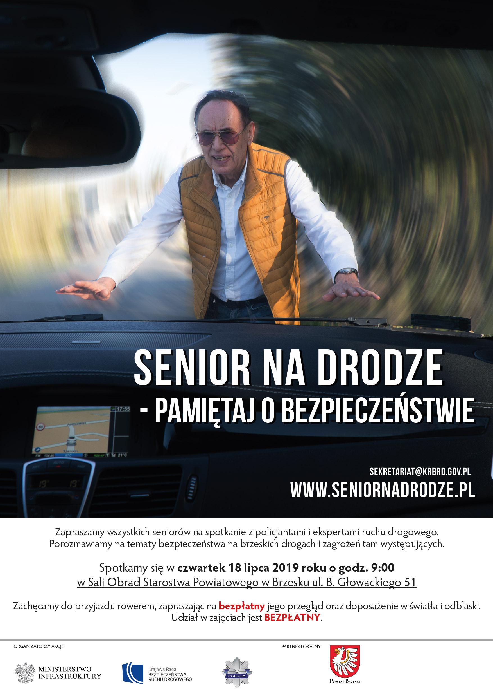 senior-plakaty-brzesko-1.jpg