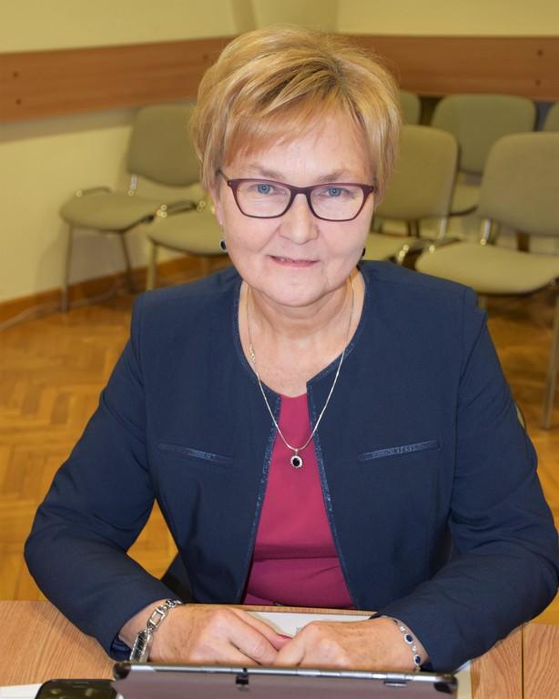 Ewa Cierniak-Lambert