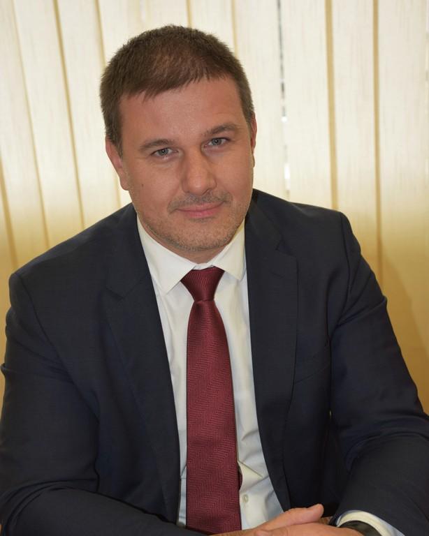 Grzegorz Gołąb