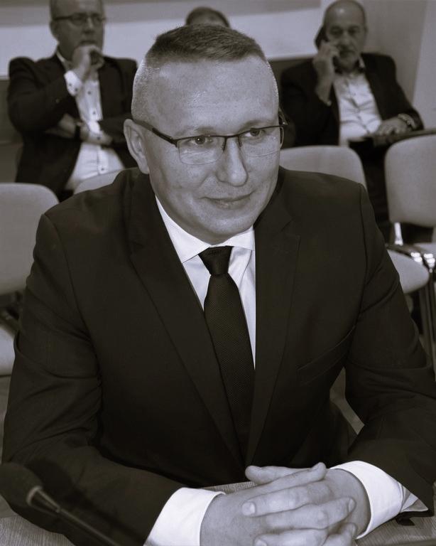 Grzegorz Mrozowski
