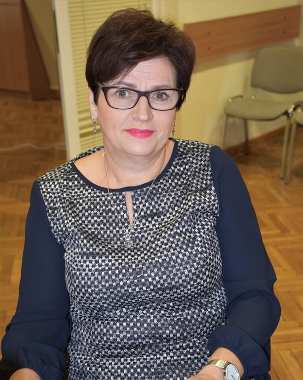Marta Kulig