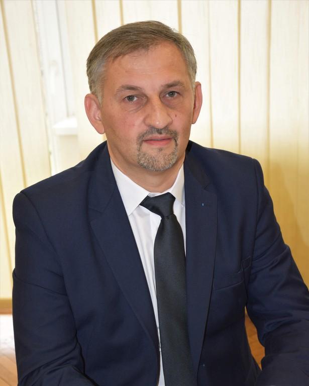 Paweł Pabian