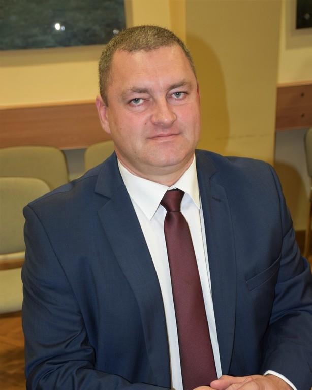 Piotr Mikuś