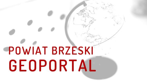 geoportal-kafel-1.png