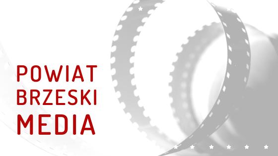 media-kafel.png