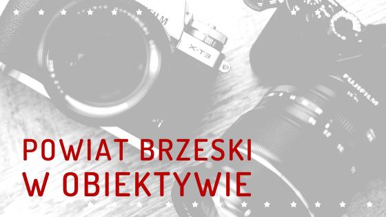 powiat-brzeski-w-obiektywie-1.png