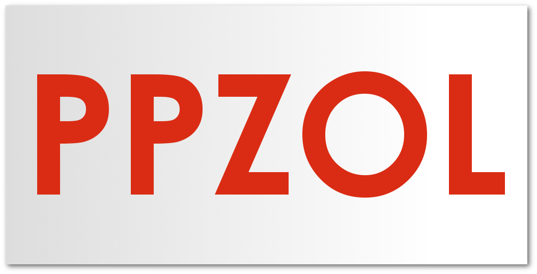 ppzol.png