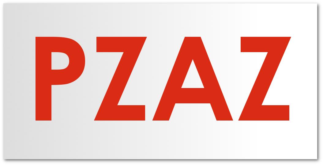 pzaz.png